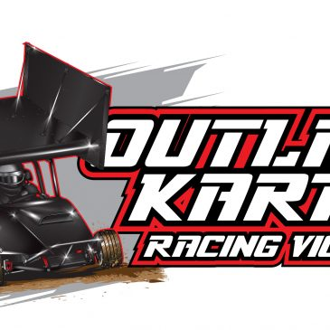 Racing @ Myrtleford – Saturday May 8th