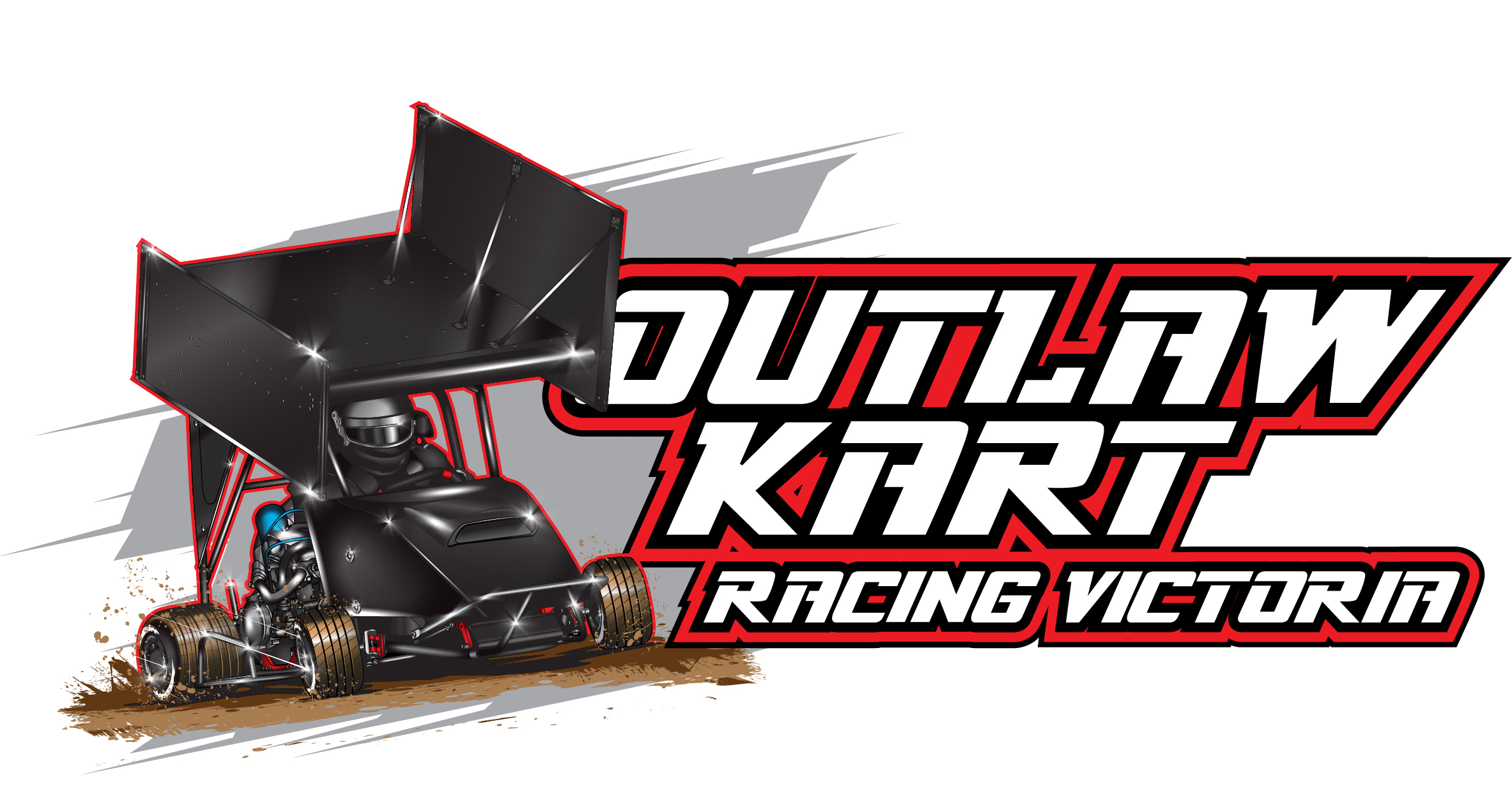 Outlaw Kart Racing Victoria
